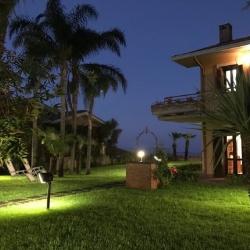 Casa Vacanze Etna Alba Chiara